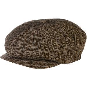 Brixton Lil' Brood Hat - Toddlers'