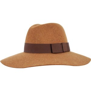 Brixton Piper Hat - Women's