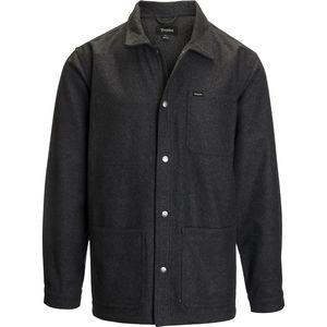 Brixton Survey Jacket - Men's