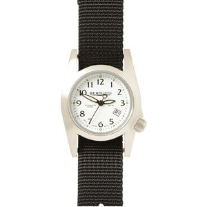 Bertucci Watches M-1S Field Watch - Women's