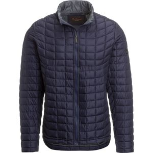 Ben Sherman Glacier Shield Insulated Jacket - Men's