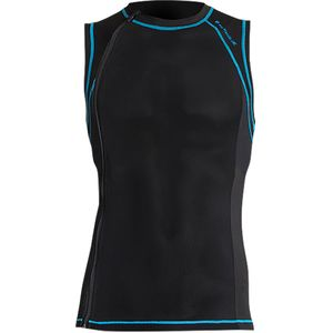 Bliss Protection Vertical LD Day Top