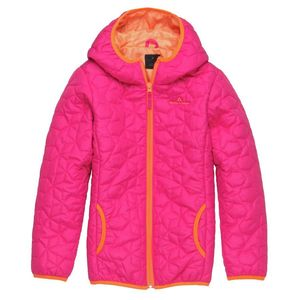 b&r Round Valley Insulated Jacket - Girls'