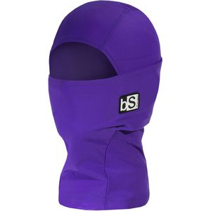 BlackStrap JR Solid Hood - Kids'