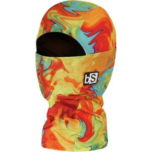 BlackStrap JR Print Hood - Kids'