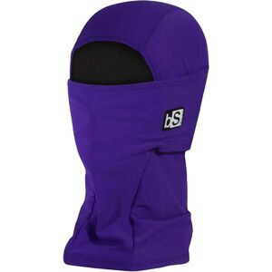 BlackStrap Expedition Hood Balaclava