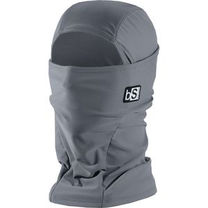 BlackStrap The Expedition Hood Balaclava