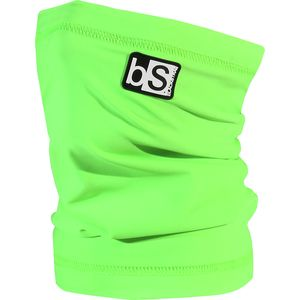 BlackStrap Dual Layer Solid Tube - Kids'