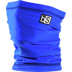 BlackStrap Dual Layer Solid Tube - Boys'
