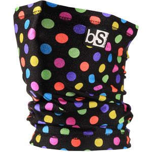 BlackStrap JR Tube - Print - Kids'