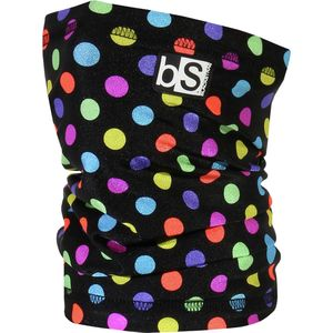 BlackStrap Dual Layer Print Tube Facemask - Kids'