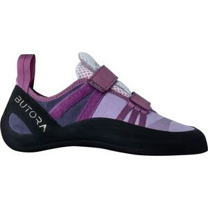 Butora Endeavor Climbing Shoe - Tight Fit - Women's