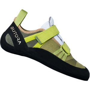 Butora Endeavor Wide Fit Climbing Shoe