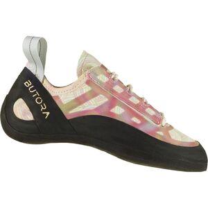 Butora Libra Climbing Shoe Tight Fit Women S