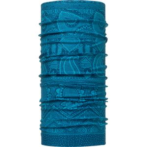 Buff Original Buff - Women's