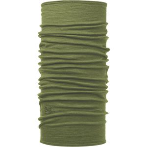 Buff Lightweight Merino Wool Buff
