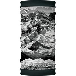 Buff Polar Reversible Buff