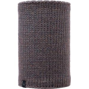 Buff Neckwarmer Knitted Polar Buff - Women's