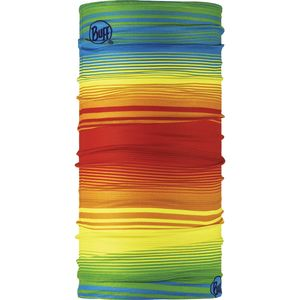 Buff Junior Buff - Boys'