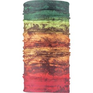 Buff UV Buff - Tie Dye Prints