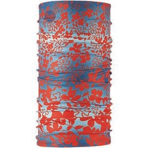 Buff UV Buff - Geo Prints