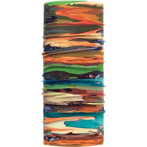Buff UV Buff - Multi Stripe Prints