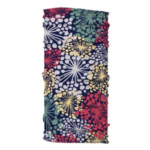 Buff UV Buff - Floral Prints