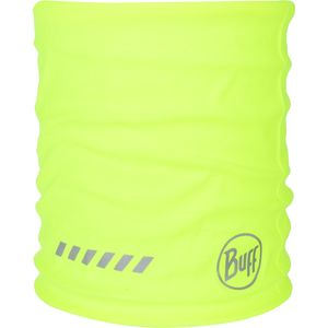 Buff UV Headband Buff - Reflective Series