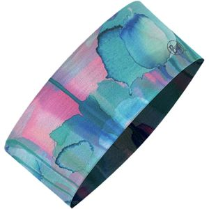 Buff UV Headband Buff - Floral Prints - Women's