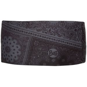 Buff UV Headband Buff - Bohemian Prints