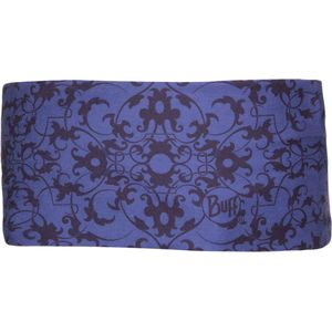 Buff UV Headband Buff - Bohemian Prints - Women's