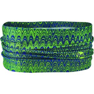 Buff UV Headband - Prints - Women's