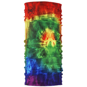 Buff Original Buff - Tie Dye Prints