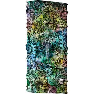 Buff Original Buff - Bohemian Prints