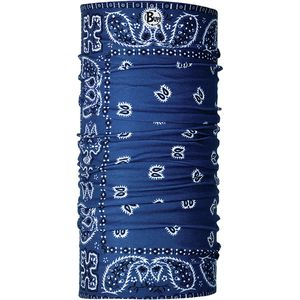 Buff Junior UV Buff - Boys'