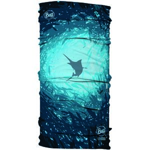 Buff UV Buff - Shark Print