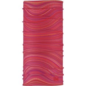 Buff Junior UV Buff - Girls'