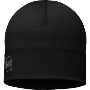 Buff Lightweight Merino Wool Beanie