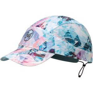 Buff Pack Run Hat