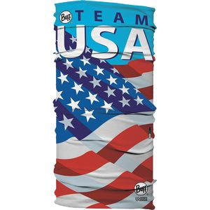 Buff UV Buff - Team USA
