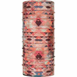 Buff Original Buff - Geometric Print