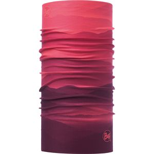 Buff Original Buff - Ombre