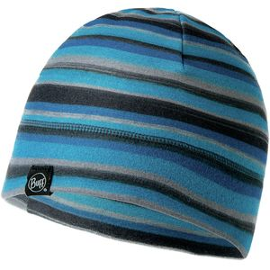 Buff Junior Polar Hat - Kids'