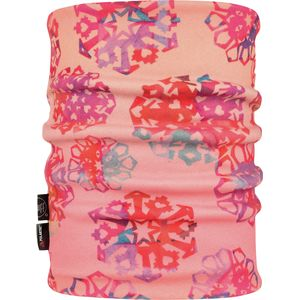 Buff Junior Polar Reversible Neckwarmer - Kids'