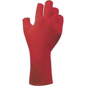 Buff Water II Glove - Men's