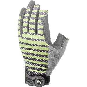 Buff Fighting Work II Glove - Men's