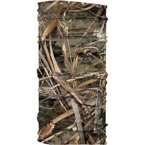 Buff UV XL Realtree Buff
