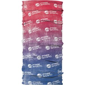 Buff UV Buff - US Ski & Snowboard