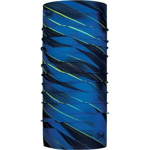 Buff Coolnet UV+ Reflective Multifunctional Buff
