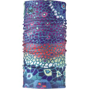 Buff CoolNet UV+ Buff - Kids'